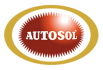 LOGO-AUTOSOL