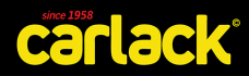Logo-carlack-2018