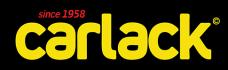 Logo-carlack-ตัวใหม่-copy