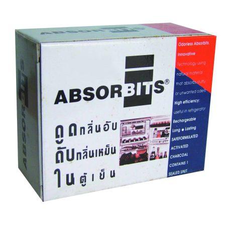 Absorbit