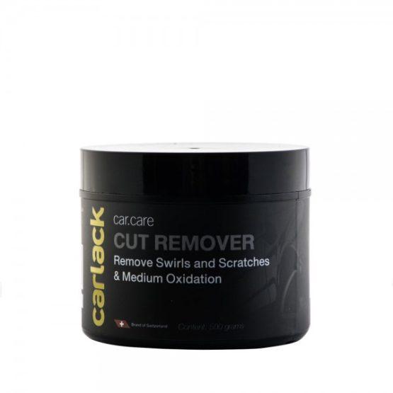 Cut-Remover
