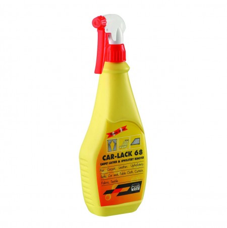 Leather&Upholstery Remover