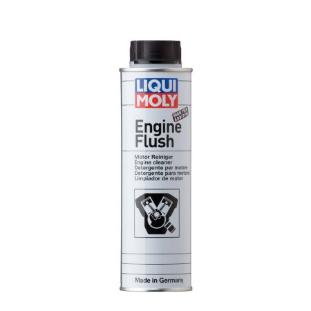 Liqui-Moly-Engine-Flush