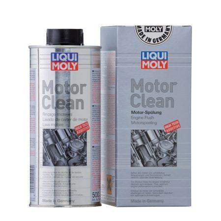 Liqui-Moly-Motor-Clean