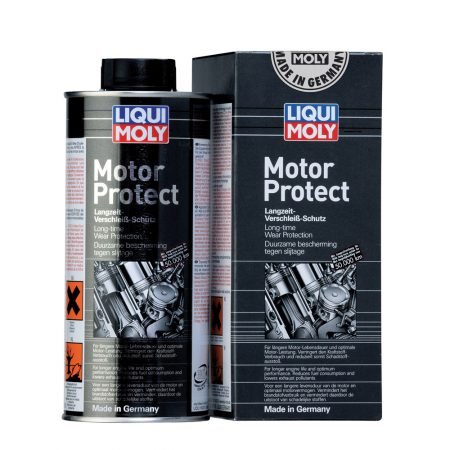 Liqui-Moly-Motor-Protect