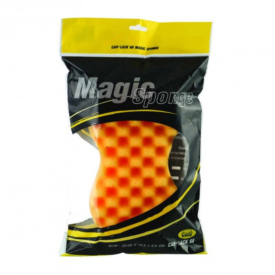 Magic Sponge