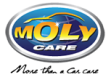 moly-care-logo