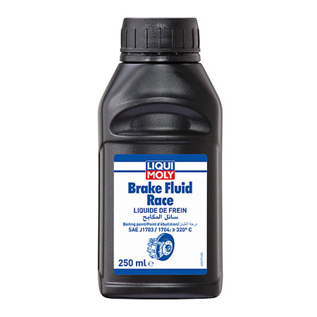 Liqui-Moly-Brake-Fluid-Race-250ml