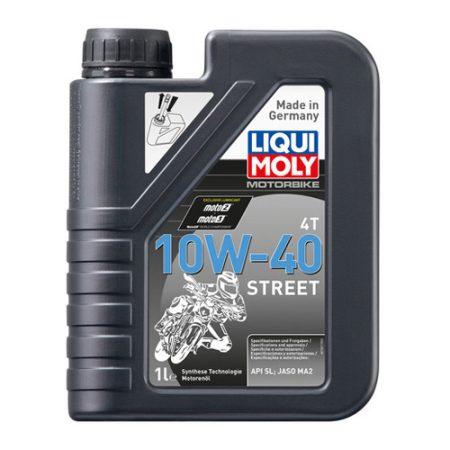 Motorbike-4T-10W-40-Street-1L