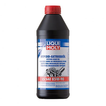 Fully-Synthetic-Hypoid-Gear-Oil-GL5-LS-SAE-85W-90-500x500