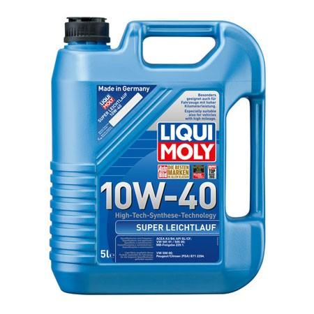 Liqui-Moly-Super-leichtlauf-10w50-5L