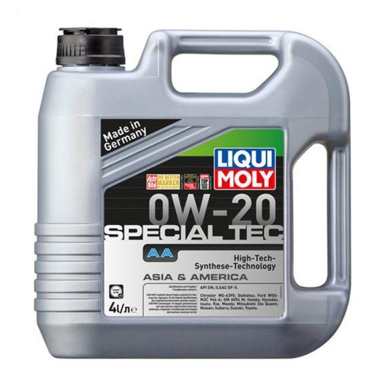 Special-Tec-AA-0w20-4-800