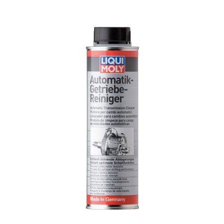 Liqui-Moly-Automatic-Transmission-Cleaner