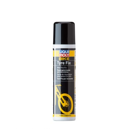 Liqui-Moly-Bike-Tyre-Fix