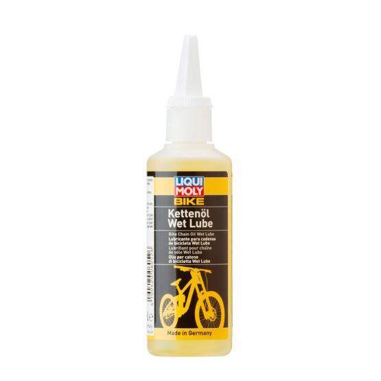 Liqui-Moly-Chain-Oil-Wet-Lube