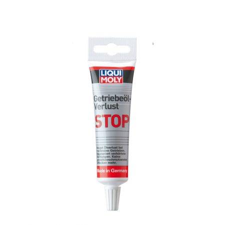 Liqui-Moly-Gear-Oil-Leak-Stop