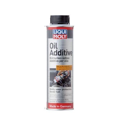 Liqui-Moly-Oil-Additive