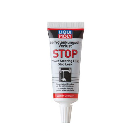 Liqui-Moly-Power-Steering-Oil-Leak-Stop