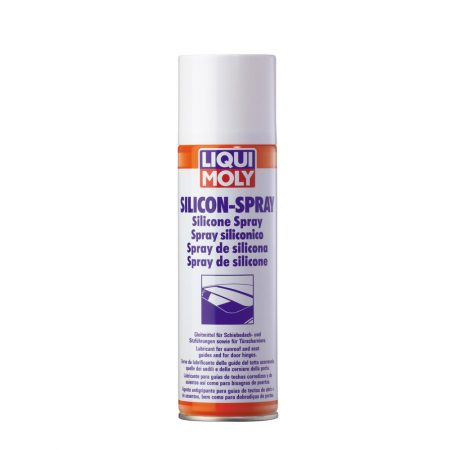 Liqui-Moly-Silicone-Spray