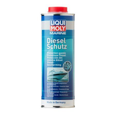 Marine-Diesel-Protect
