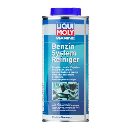 Marine-Fuel-System-Cleaner