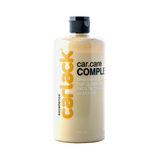 CarCare-Complete-Carnuba