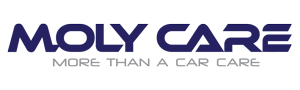 ML-Logo-17-s